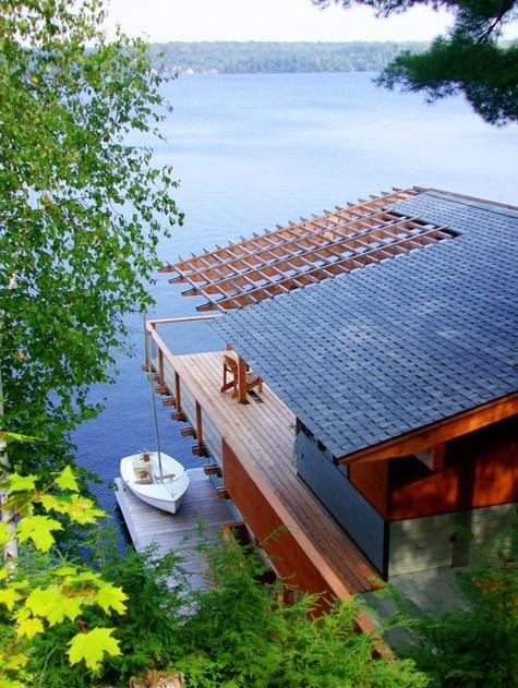 acton boathouse (2)