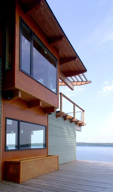 acton boathouse (3)