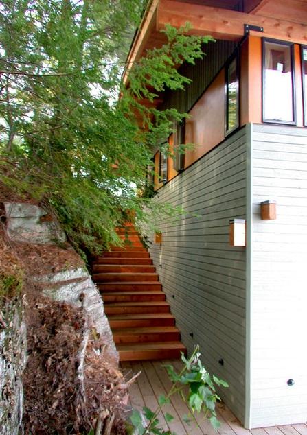 acton boathouse (4)