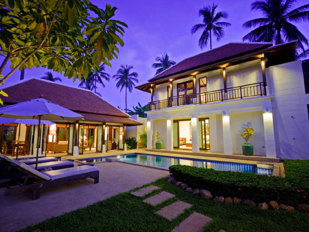 beach-tropical-villa-residence (1)