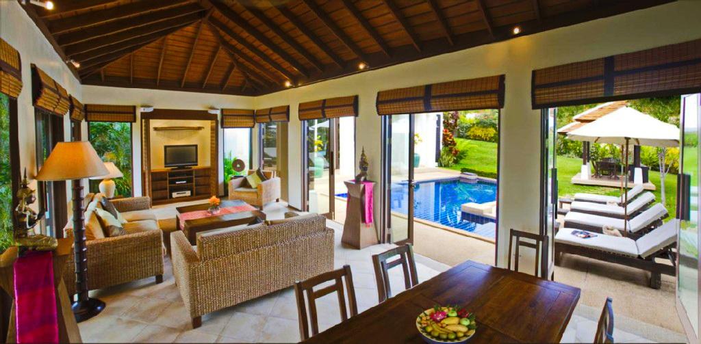 beach-tropical-villa-residence (2)
