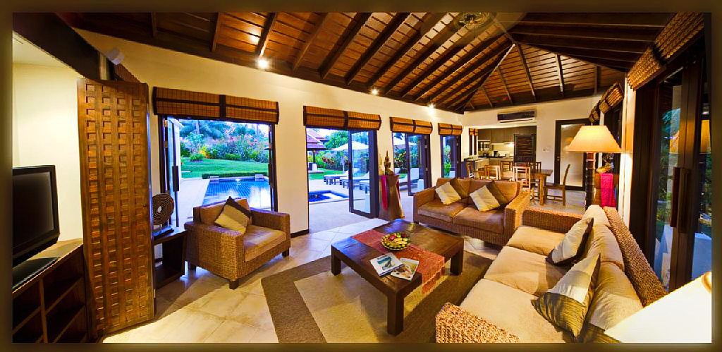 beach-tropical-villa-residence (3)