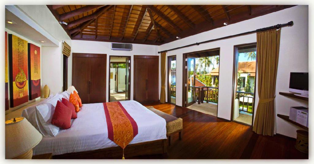 beach-tropical-villa-residence (4)