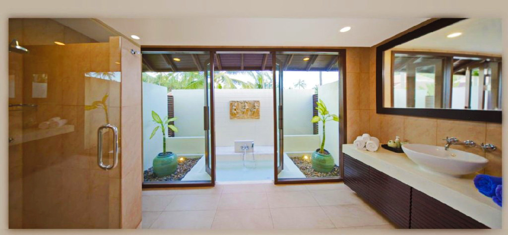 beach-tropical-villa-residence (5)