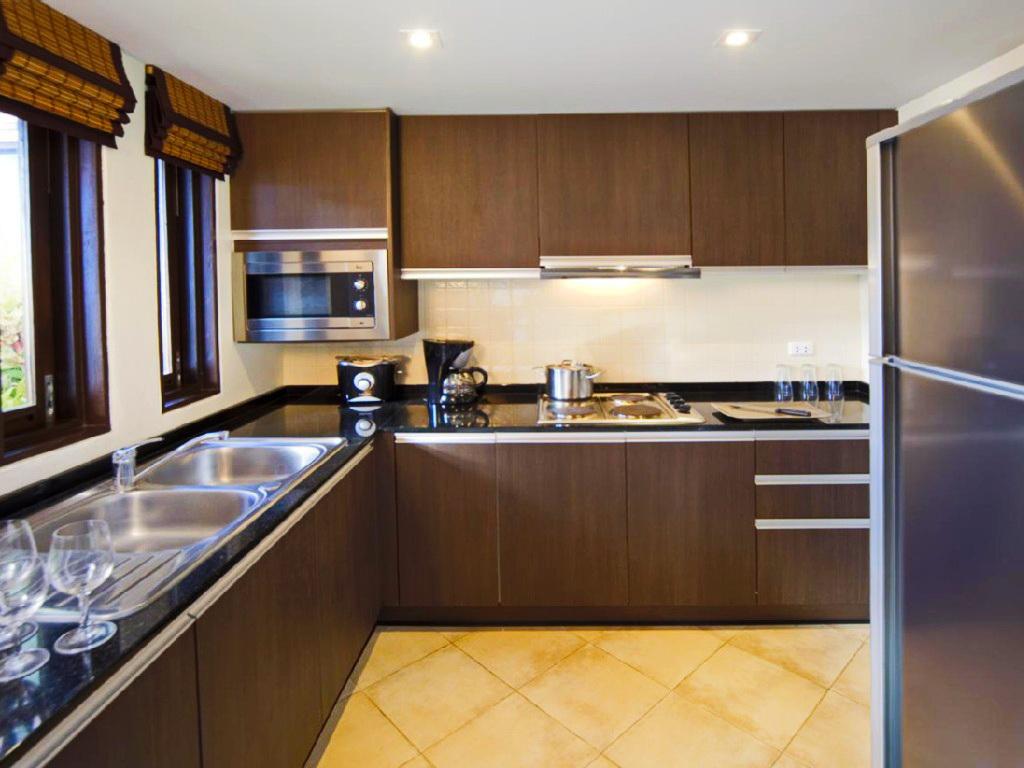 beach-tropical-villa-residence (6)