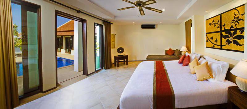 beach-tropical-villa-residence (7)