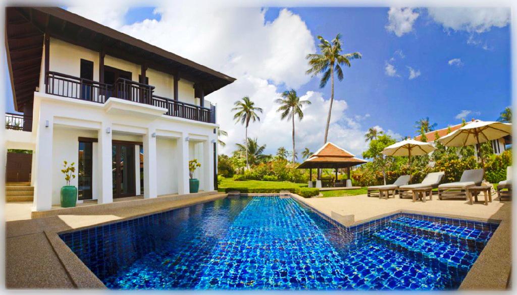 beach-tropical-villa-residence (8)