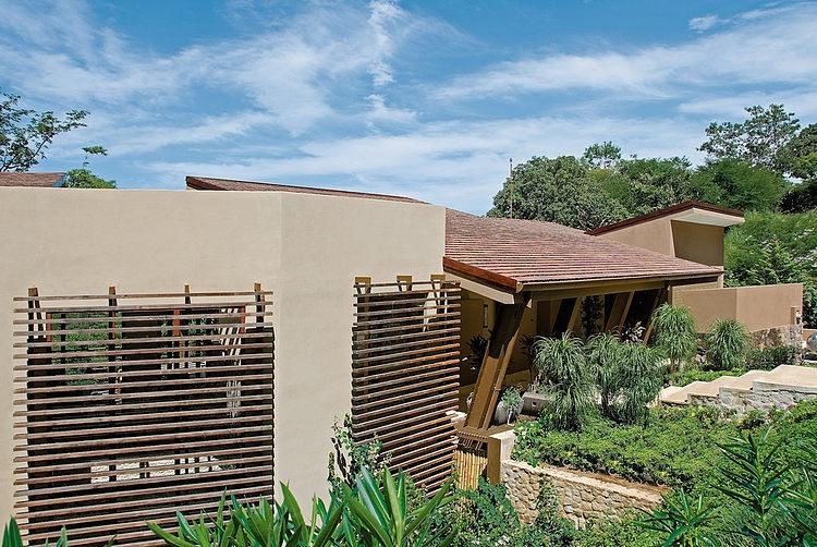 beautiful-mountain-family-modern-residence (3)