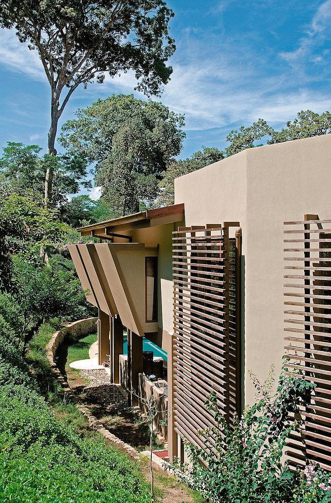 beautiful-mountain-family-modern-residence (4)
