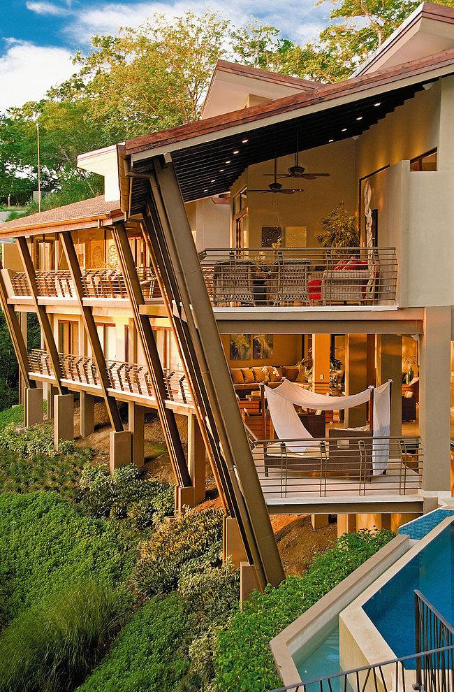 beautiful-mountain-family-modern-residence (5)