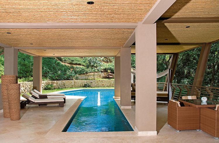 beautiful-mountain-family-modern-residence (6)