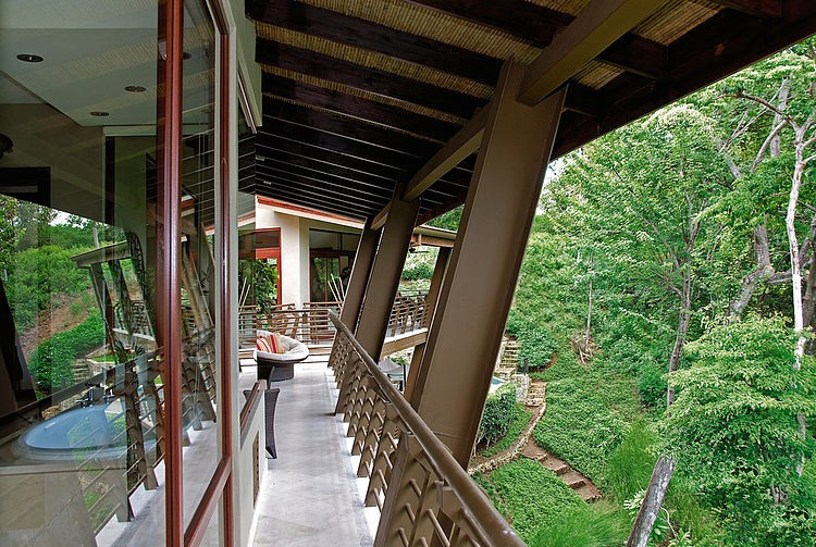 beautiful-mountain-family-modern-residence (7)