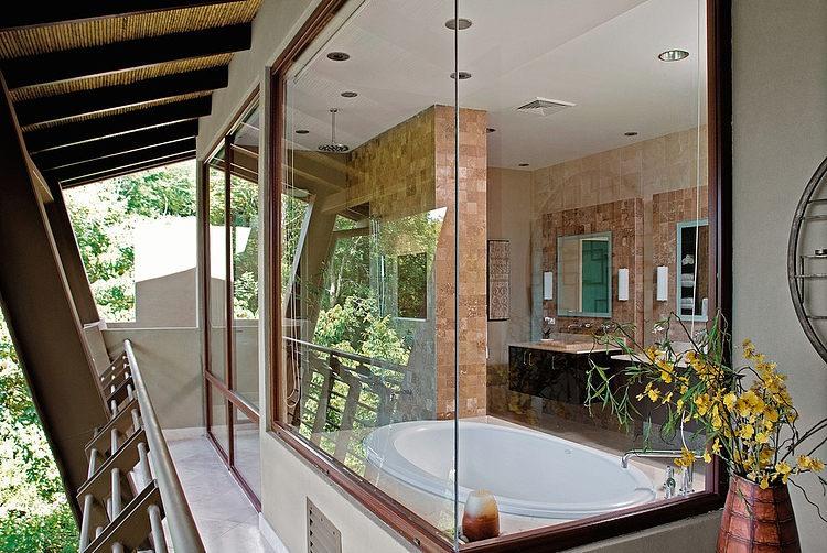 beautiful-mountain-family-modern-residence (9)