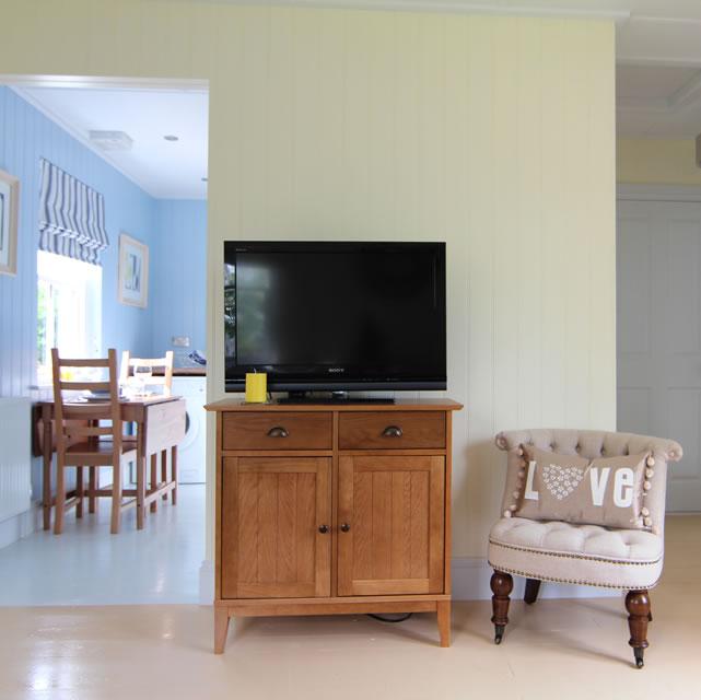 blue-compact-cottage (12)