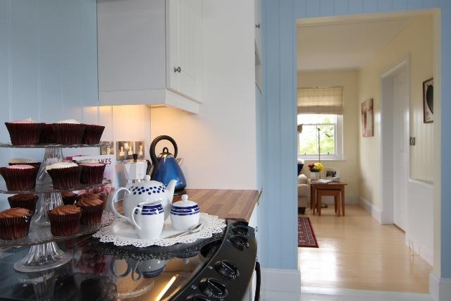blue-compact-cottage (14)