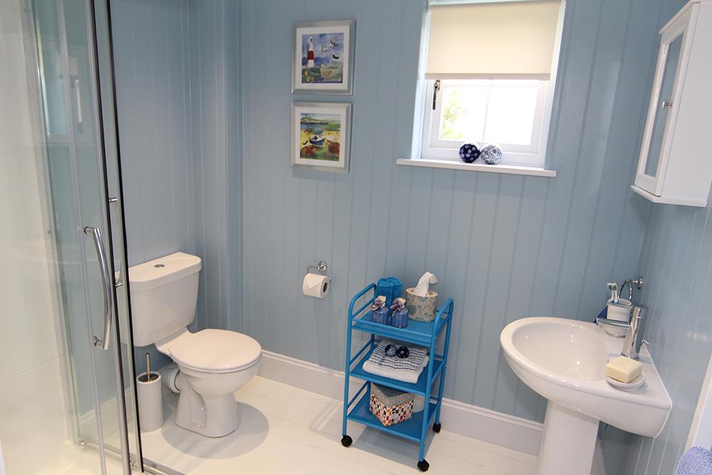 blue-compact-cottage (15)
