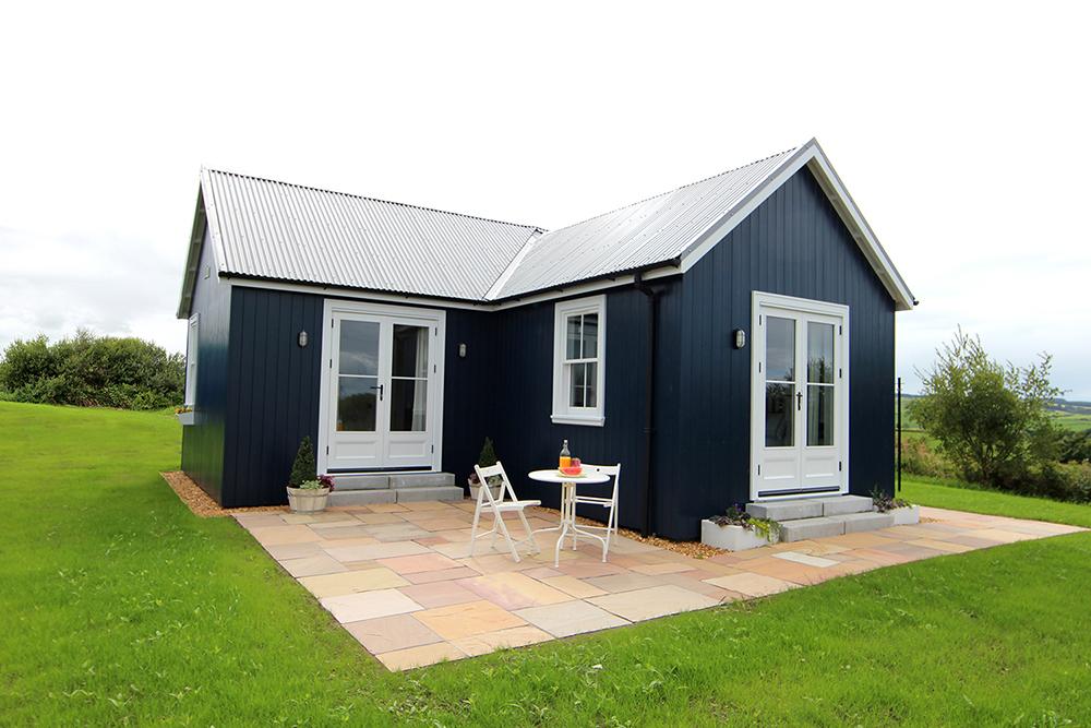 blue-compact-cottage (5)