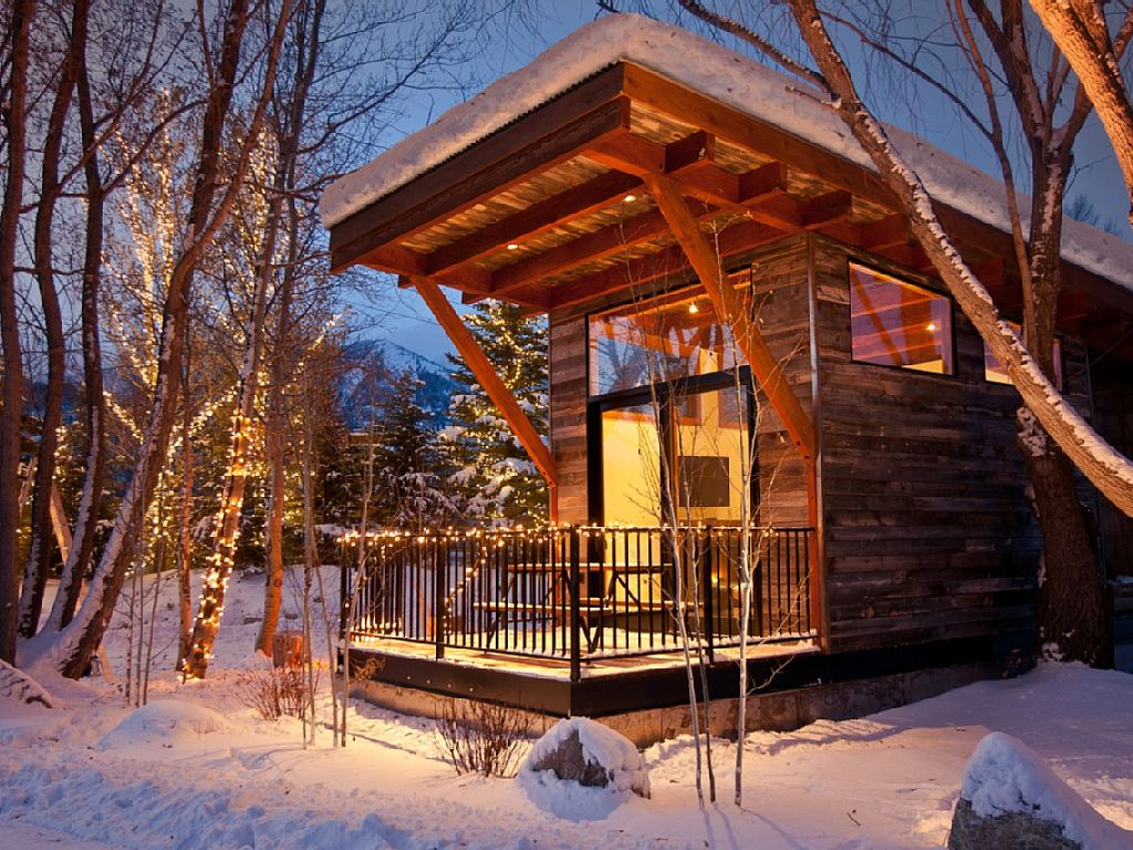 cabin-retreat-with-mountain-view (14)