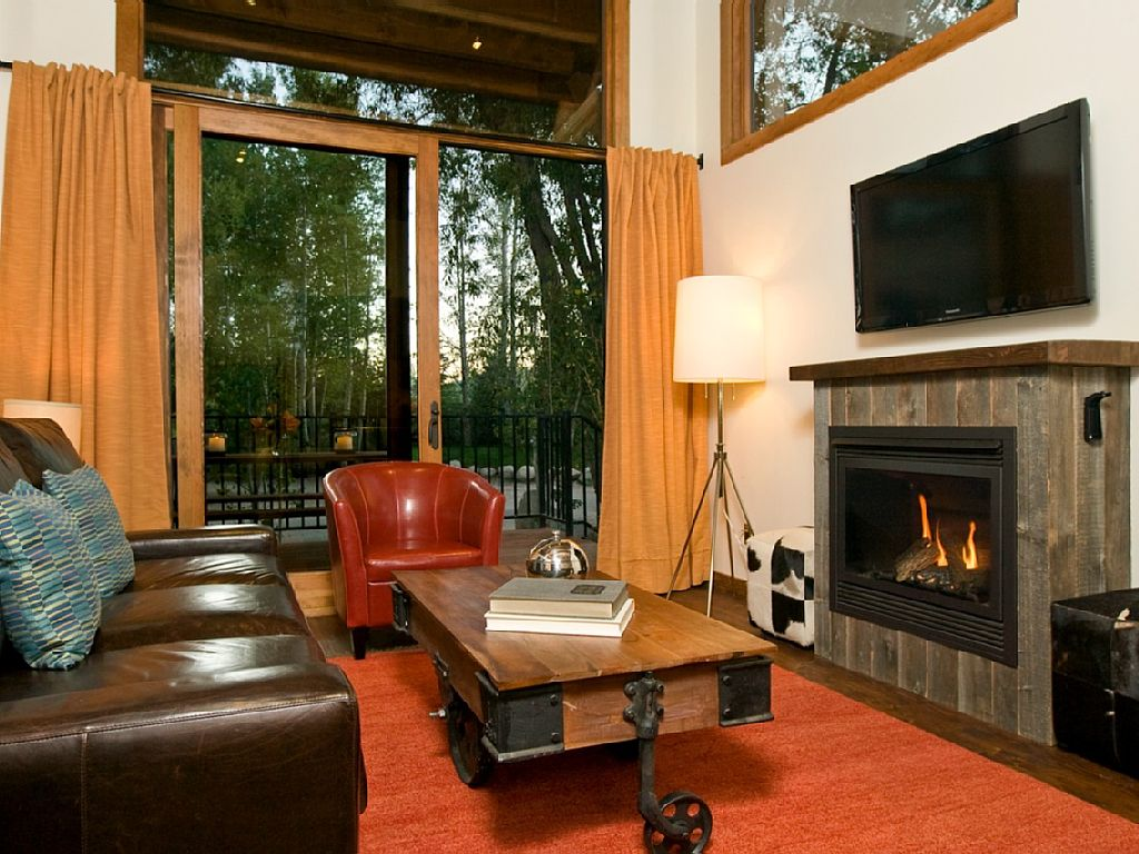 cabin-retreat-with-mountain-view (2)