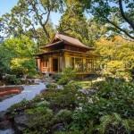 บ้านไม้สไตล์คลาสสิค สัมผัสกลิ่นอายธรรมชาติแบบตะวันออก ในขนาดกะทัดรัด