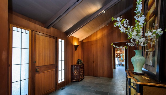 classic oriental spring house (2)