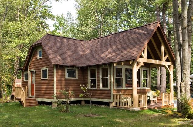 classical-rural-wooden-loft-cottage (1)