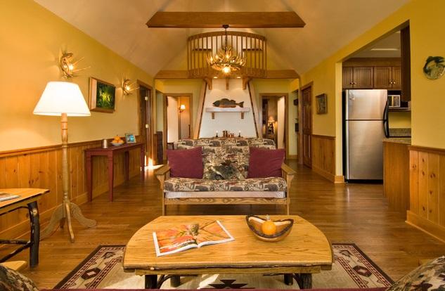 classical-rural-wooden-loft-cottage (3)