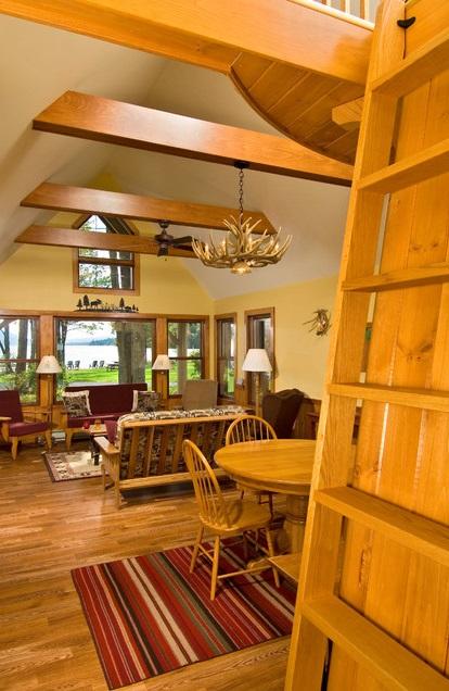classical-rural-wooden-loft-cottage (4)
