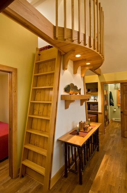 classical-rural-wooden-loft-cottage (7)
