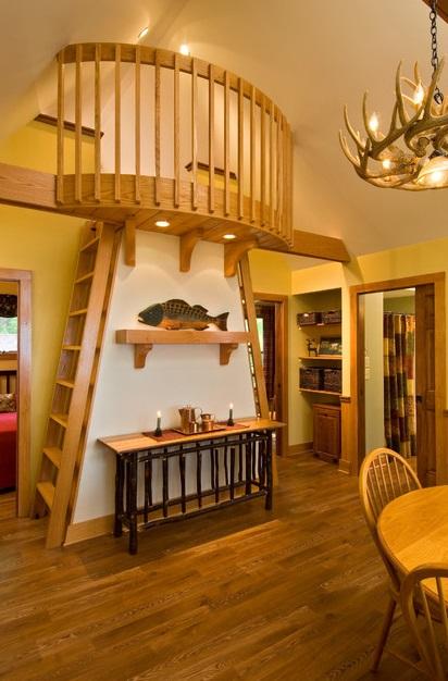 classical-rural-wooden-loft-cottage (8)
