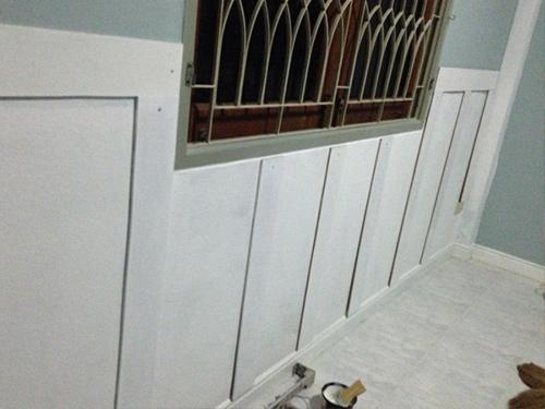 clean-clear-bedroom renovation walkthrough (11)