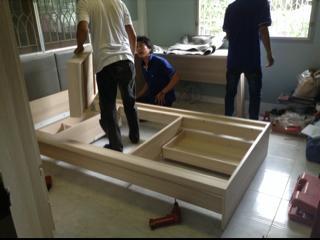 clean-clear-bedroom renovation walkthrough (17)