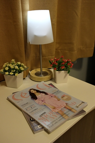 clean-clear-bedroom renovation walkthrough (19)