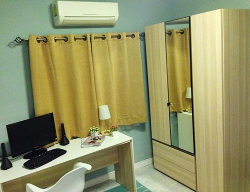 clean-clear-bedroom renovation walkthrough (23)