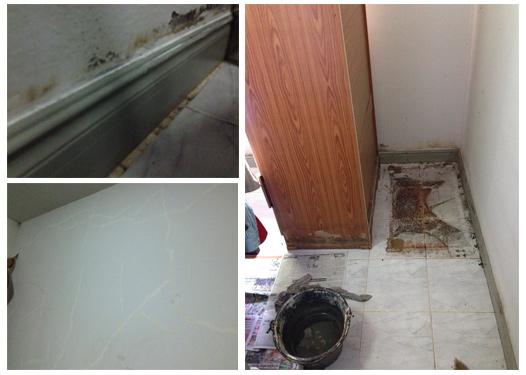clean-clear-bedroom renovation walkthrough (3)