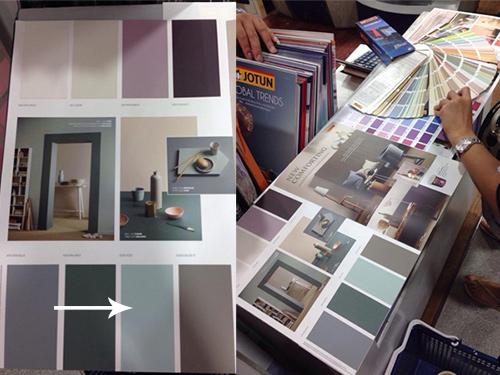 clean-clear-bedroom renovation walkthrough (4)