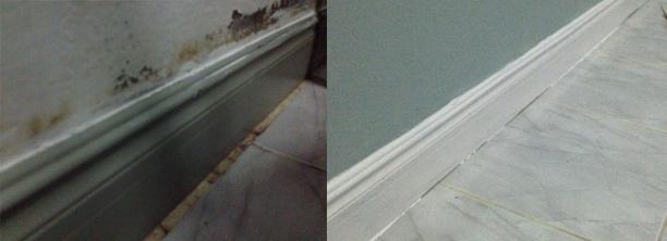 clean-clear-bedroom renovation walkthrough (5)