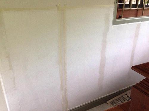 clean-clear-bedroom renovation walkthrough (9)