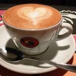 """16 เมนูแสนอร่อย ที่ใช้ """"กาแฟ"""" เป็นส่วนผสมหลัก"""
