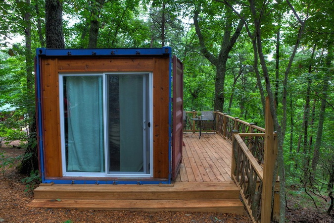 containter-cabin-in-forest (6)