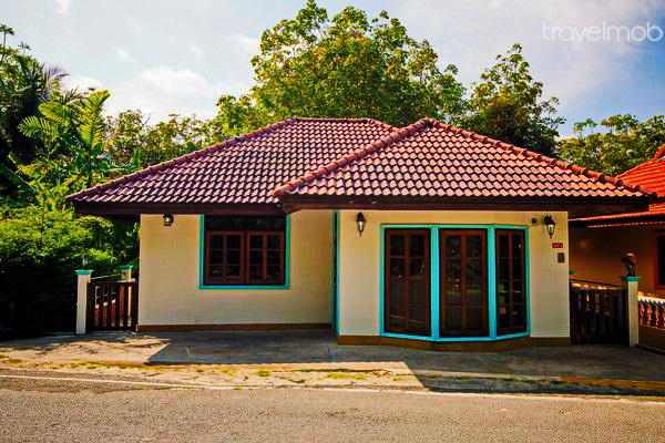 contemporary-1-story-house-2