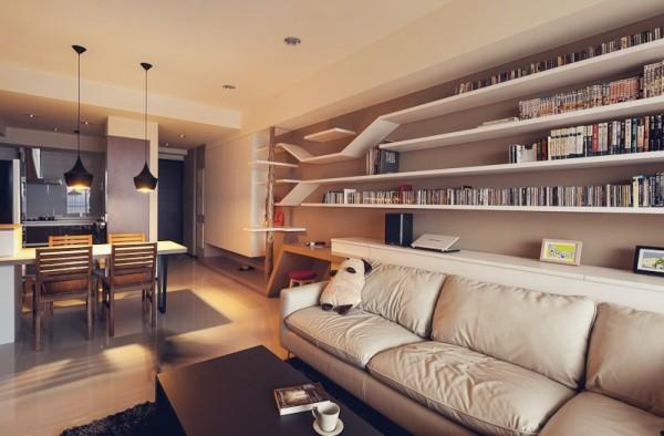 contemporary-apartment-for-feline (1)