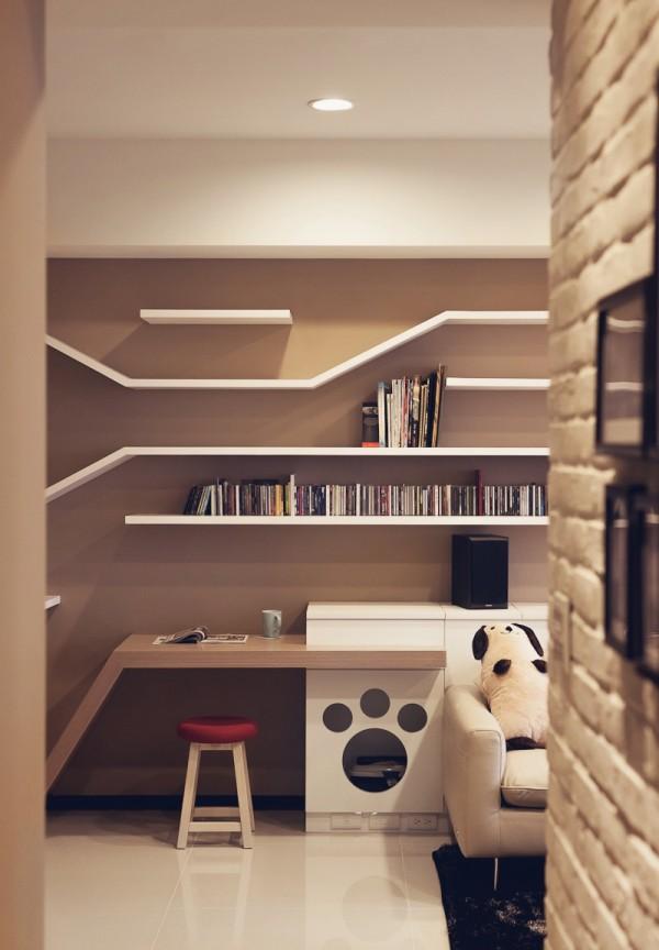 contemporary-apartment-for-feline (10)