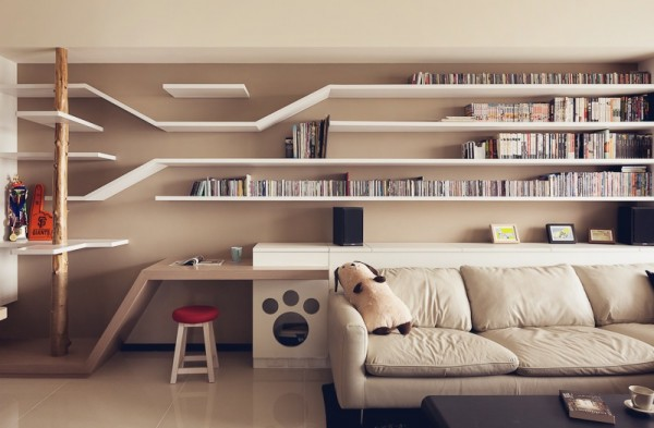 contemporary-apartment-for-feline (11)