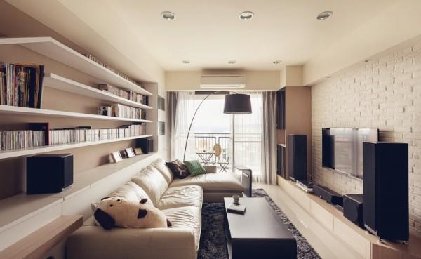contemporary-apartment-for-feline (15)