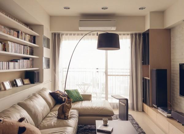 contemporary-apartment-for-feline (3)