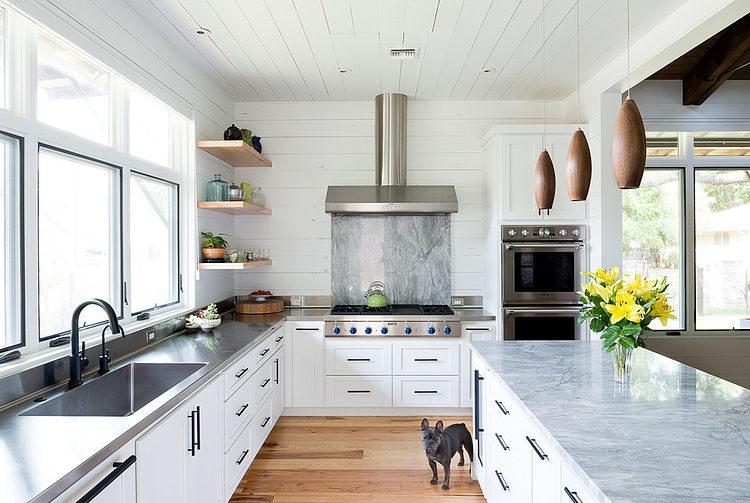 contemporary-mixed-single-family-residence (1)