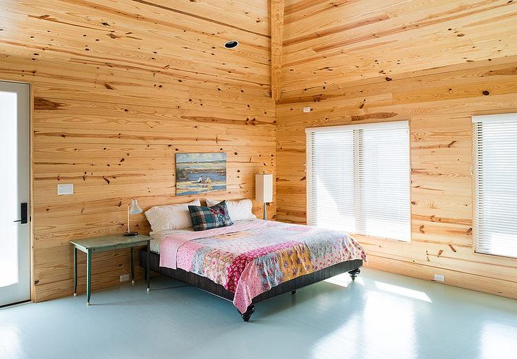 contemporary-mixed-single-family-residence (10)