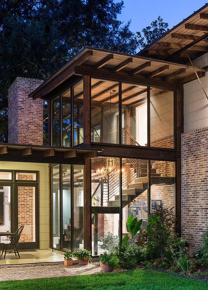 contemporary-mixed-single-family-residence (19)