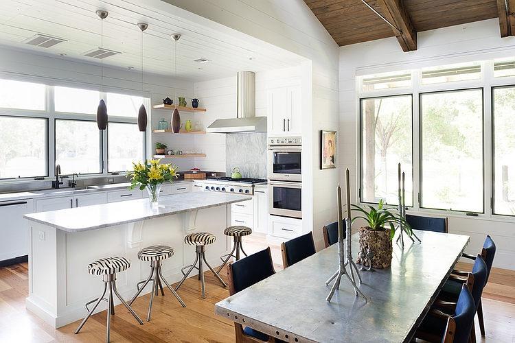 contemporary-mixed-single-family-residence (2)